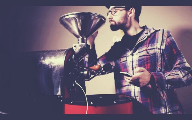 Bloom Coffee Roasters Opening Flagship Roastery Café in Lansing, Mich.