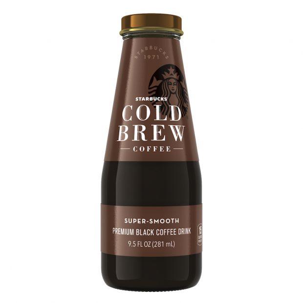 RTD_Cold_Brew_(2)