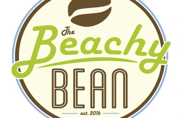 In Delaware, Beachy Bean Roasts for Folks on the Coast