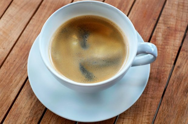 The Coffee and Cancer News is Confusing Today: Here's What Happened