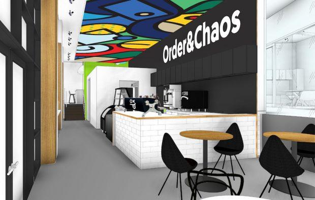 order_chaos_shop1_online