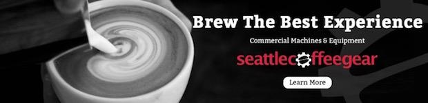 %name Boulder Coffee A Coffee Forward Brand Refresh For Boulder Organic Coffee Daily Coffee News By Roast Magazine