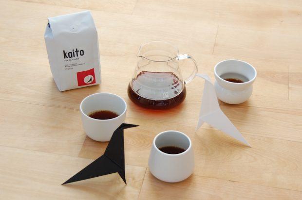 kaito_coffee_birds