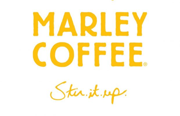 Marley Coffee Plans to Settle with the SEC, Rohan Marley Steps Down