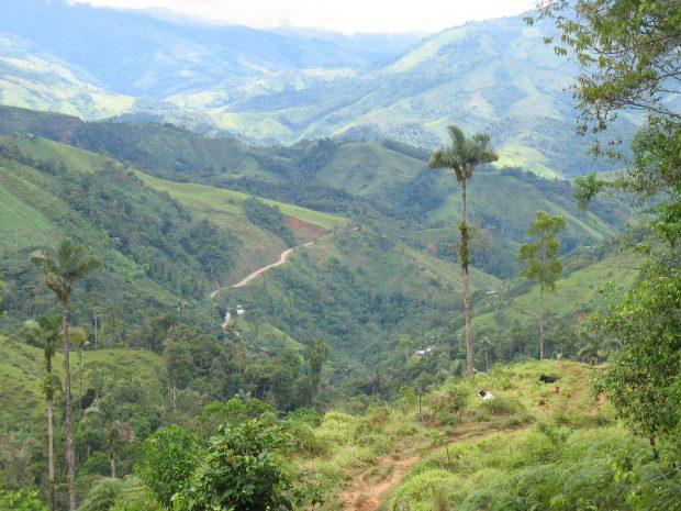 caqueta colombia