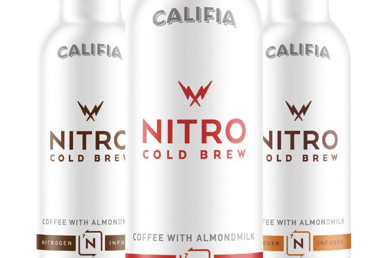 company who makes nitro pdf