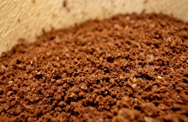 EPA Creates Energy Star Spec for Commercial Coffee Brewers