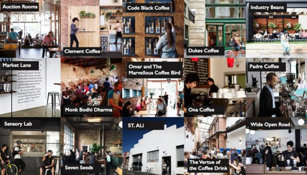 VC-Backed Cafebond.com Bringing the Roasts of Melbourne to Singapore