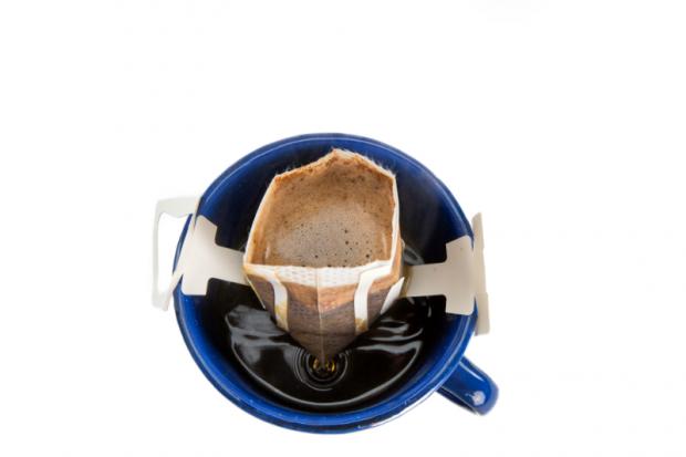 libra_coffee72final-prweb