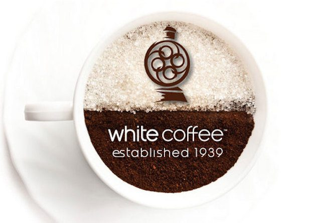 Longtime New York Roastery White Coffee Rolling Out First Cold Brew