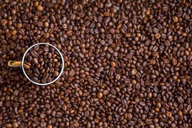coffee-1324126_1280