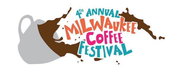 milwaukee-coffee-festival-logo