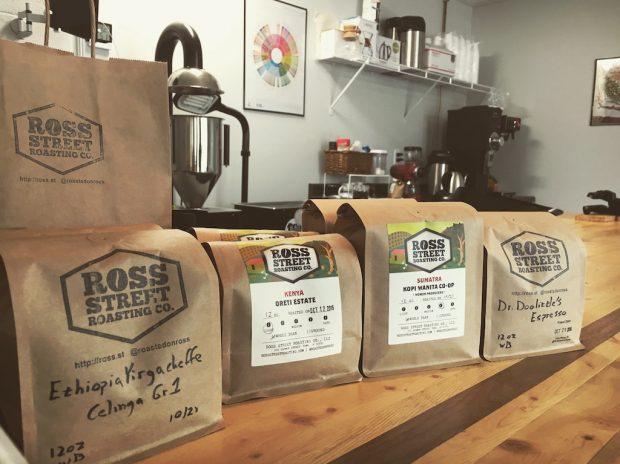 ross-street-bags
