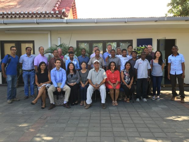 A Major Boost for Timorese Coffee as Timor-Leste Coffee Association Forms