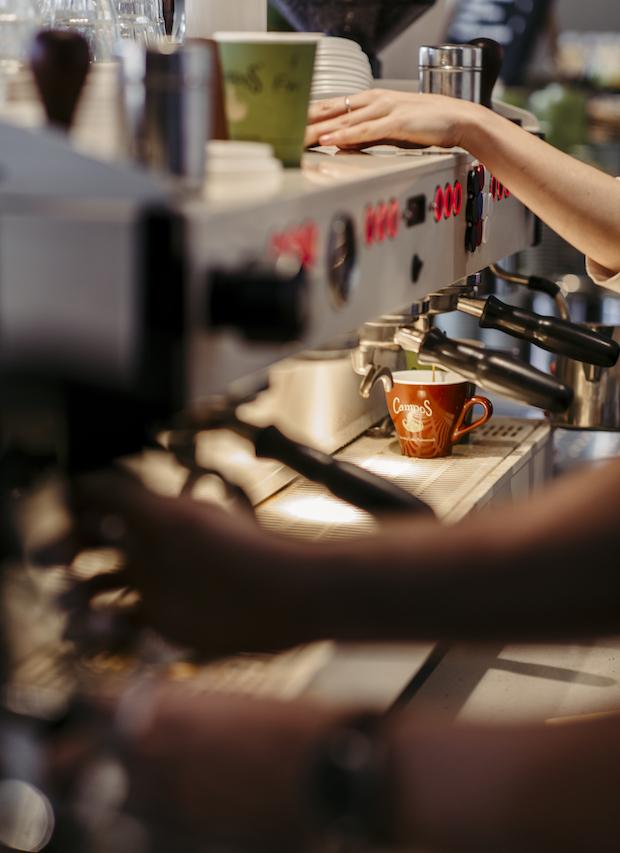 campos-coffee-machine