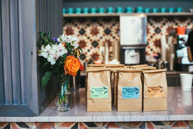 coffee-bags-2