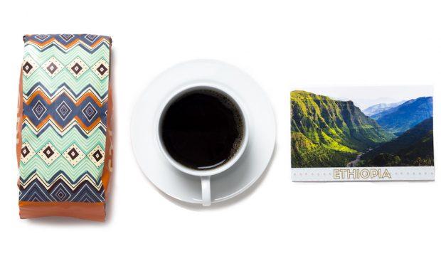 discover-ethiopia_atlas-coffee-club