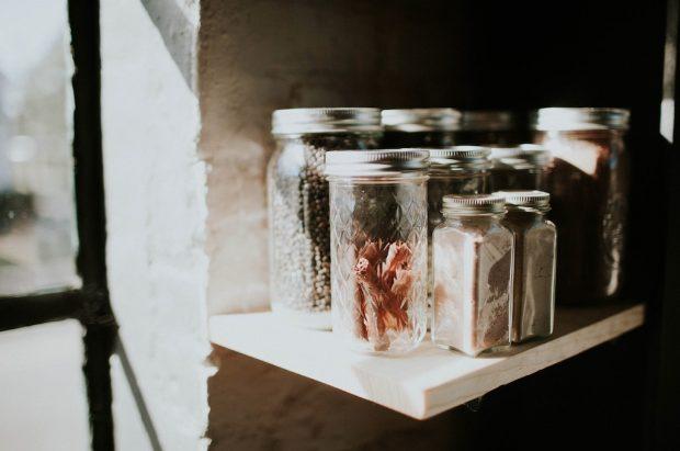 fido-jars