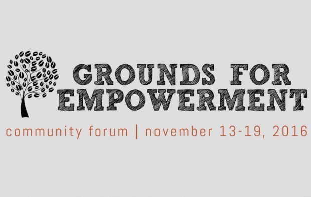 grounds-for-empowerment