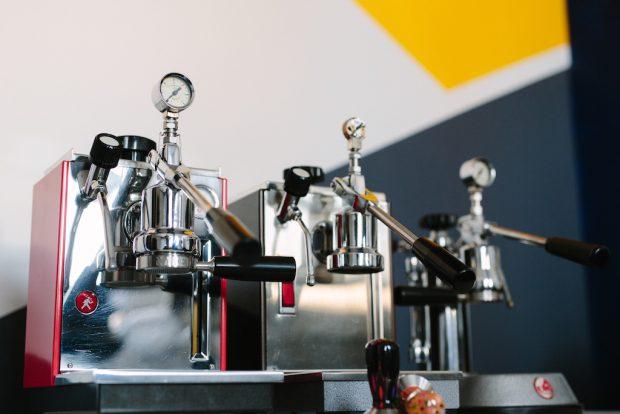manometer-lineup