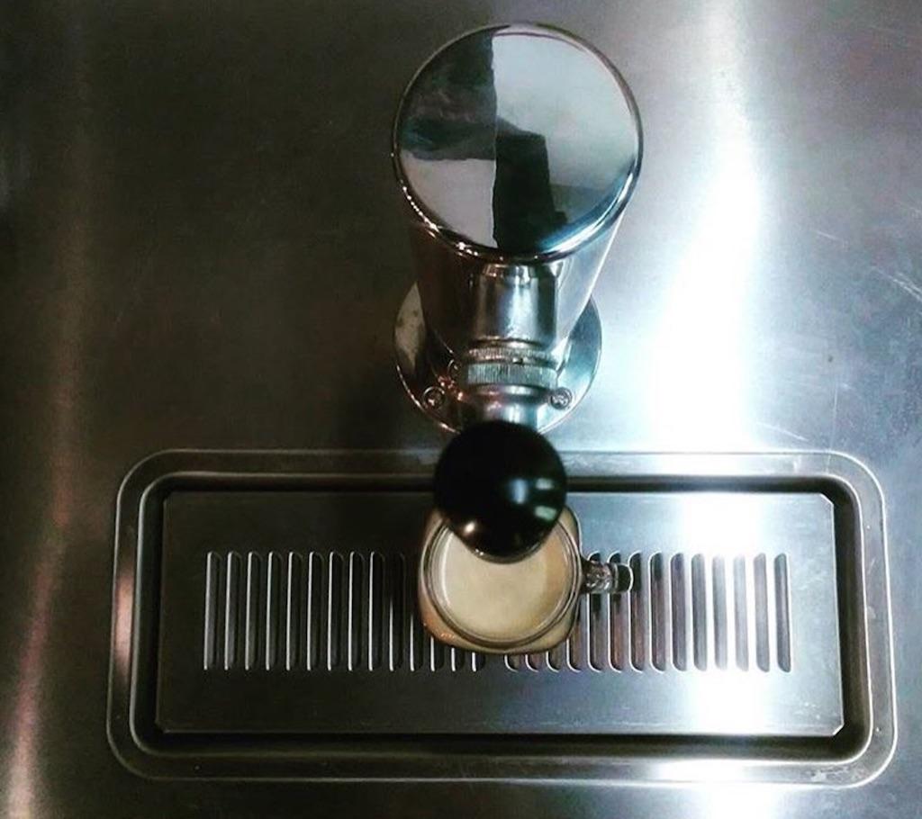 nitro-tap