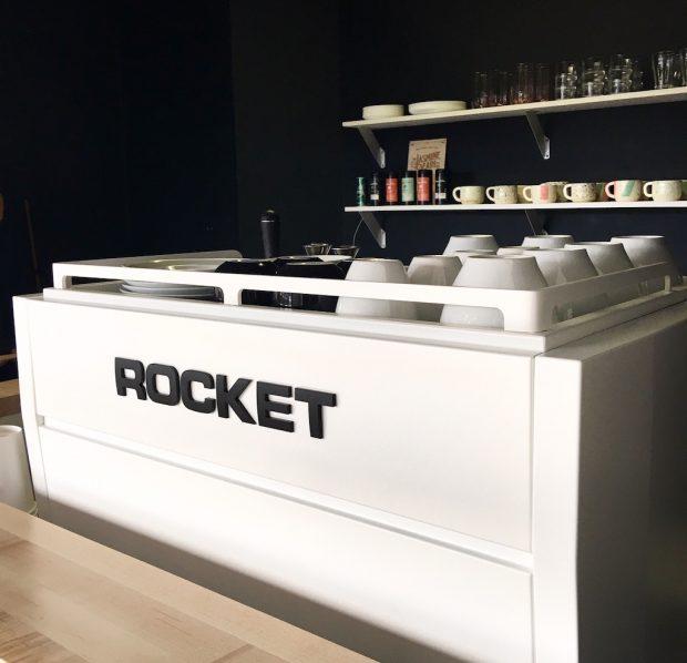 rocket-espresso