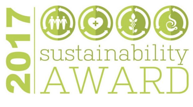 SCAA Introducing Annual Sustainability Award for Business Models