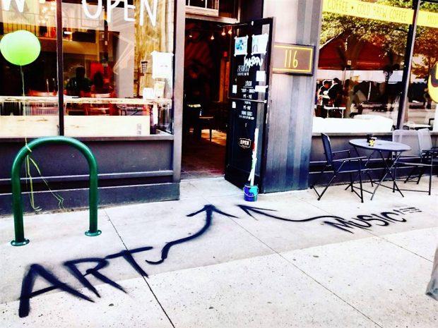 urban-grinders-sidewalk