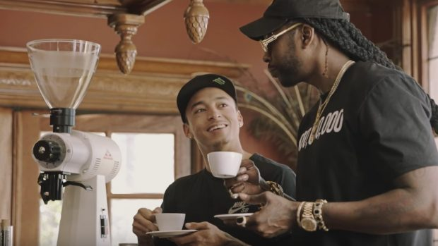 2-chainz-coffee
