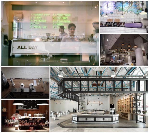 2016-cafes