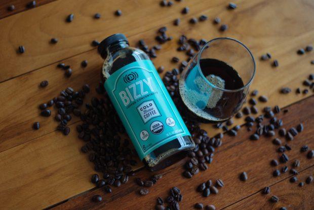 bizzy-product-photo-1
