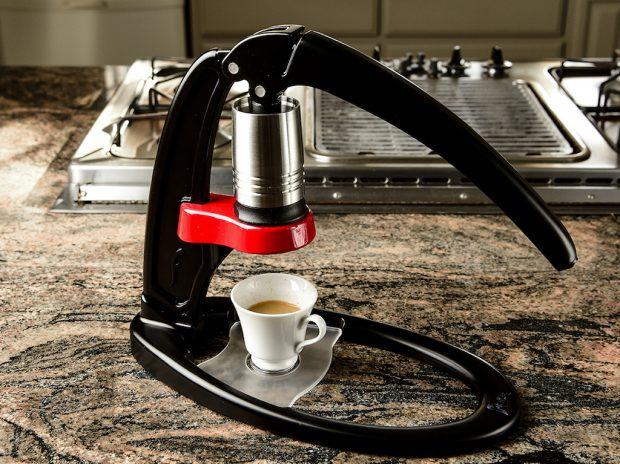 flair-espresso-maker