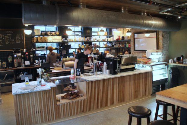 Daily Coffee News photo.