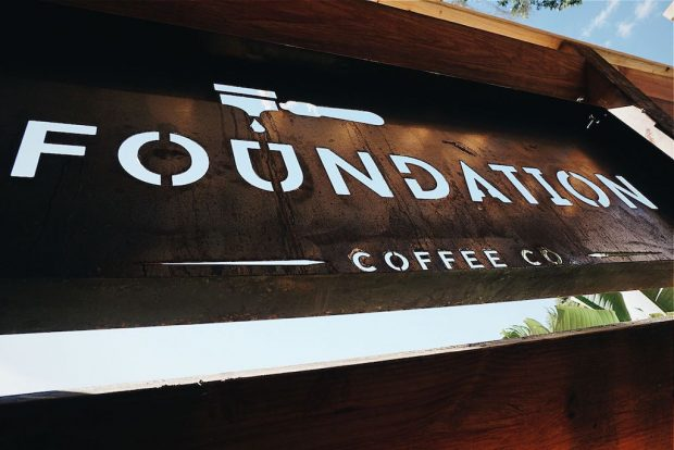 foundation-coffee-co