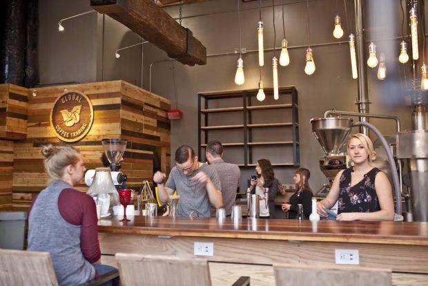 global-coffee-trading-bar