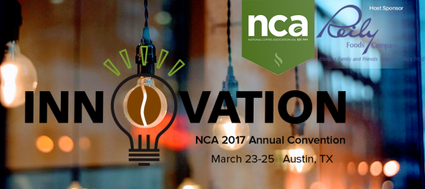 nca_web_medium_convention2017-2