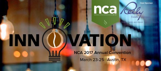 nca_web_medium_convention2017-2