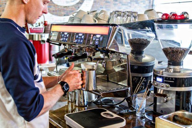red-horn-espresso