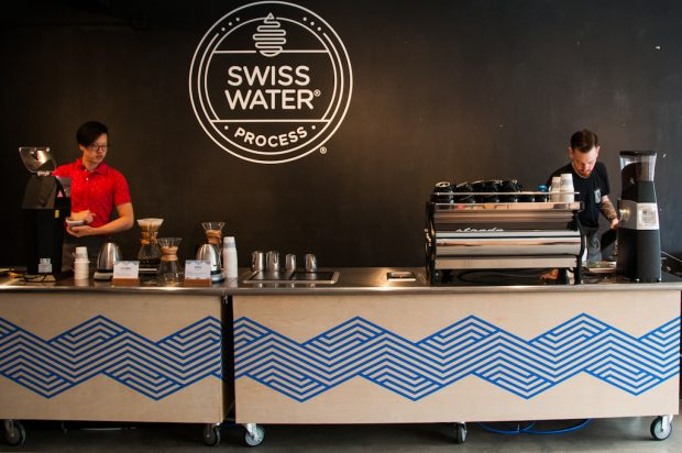 swiss-water-los-angeles-pop-up-22