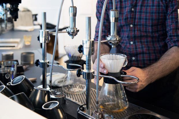 madcap coffee grand rapids