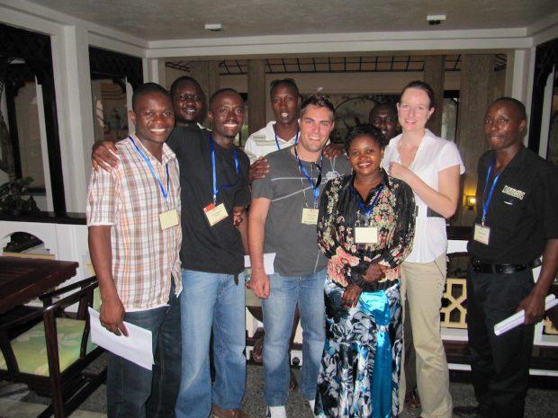 EAFCA_Kenya_2010