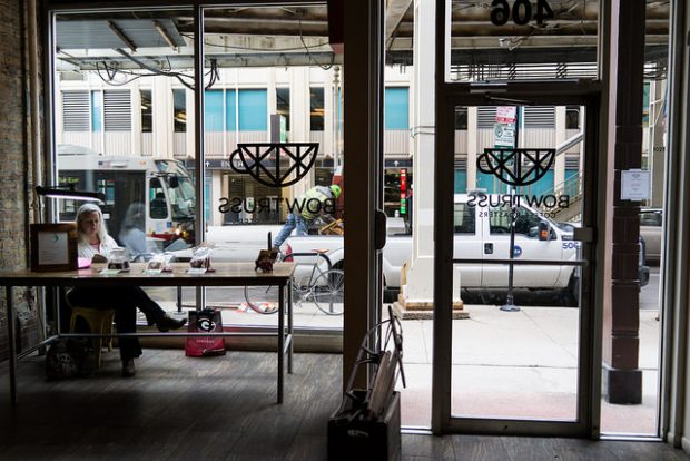 Bow Truss Owner Seeking Options After Employee Walkout