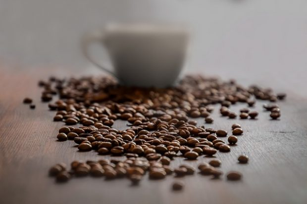 Researchers Discover Why Coffee May Make You Live Longer
