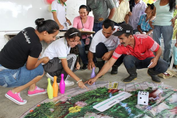 Climate Resilience Requires Stronger Coffee Communities and Deeper Partnerships