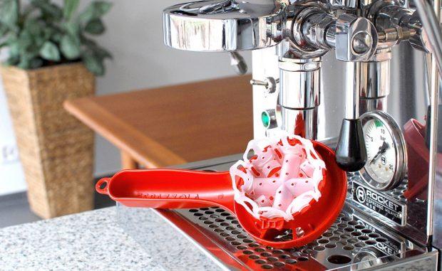 espazzola grouphead espresso cleaner
