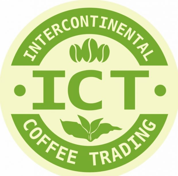 ICT-coffee1