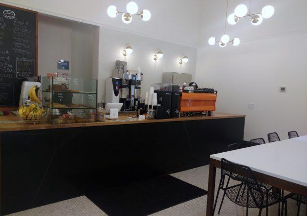 With Eight New York Bars, Café Grumpy Sets Sights on Sunny Miami