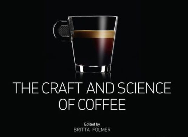 craft and science coffee