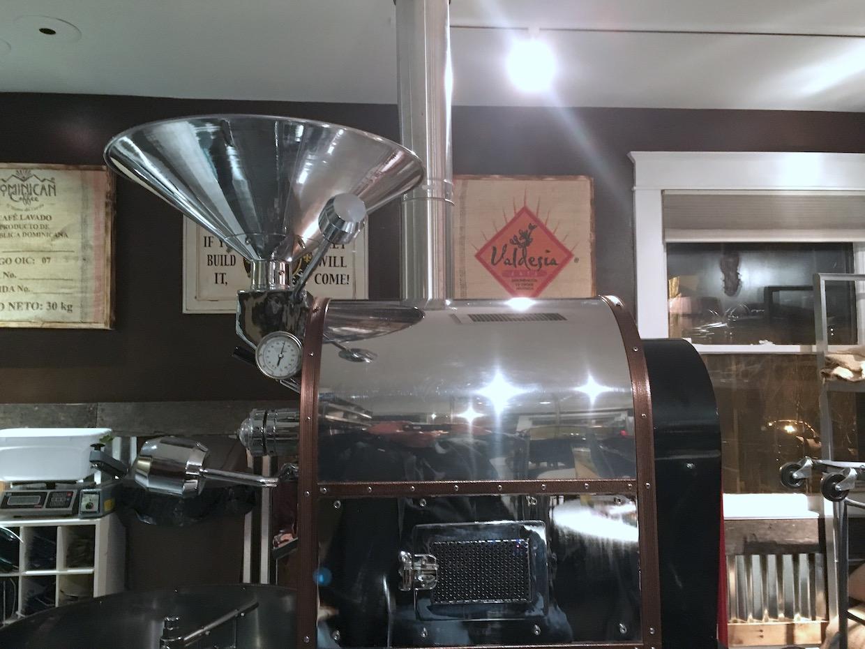 fantes coffee louisville