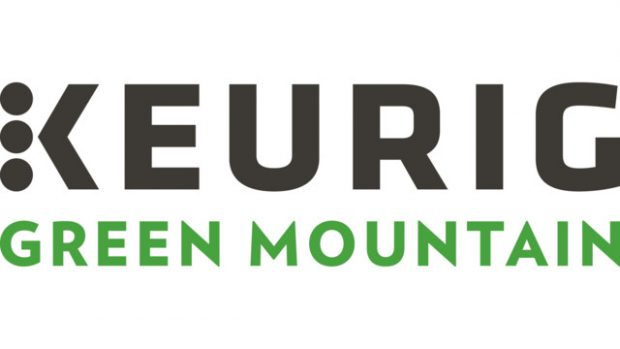 Keurig Green Mountain Agrees to $5.8 Million Settlement with the CPSC
